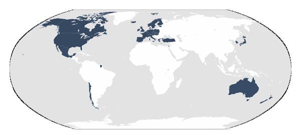 oecd_map